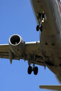 air_flight