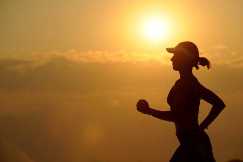 3 meget lidt kendte ting til en sund krop